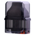 products/aspire-breeze-2-replacement-pod-with-cap.png