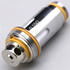 products/aspire-cleito-120-015-coils.png