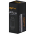 products/aspire-cleito-120-coils-package.png