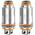 products/aspire-cleito-120-coils.png