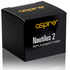products/aspire-nautilus-2-replacement-glass-tube-packaging.png