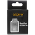 products/aspire-nautilus-replacement-glass.png