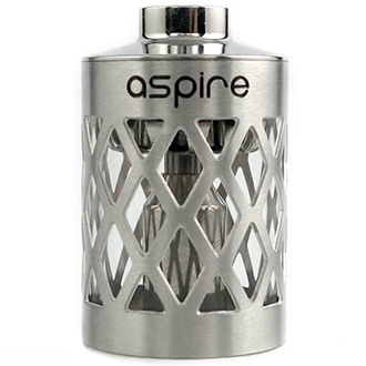 Aspire Nautilus Replacement Web Sleeve, Tank Accessories, Aspire - River City Vapes