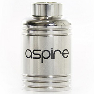 Aspire Nautilus Replacement Steel Sleeve, Tank Accessories, Aspire - River City Vapes