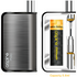products/aspire-plato-clapton-coils-installed.png