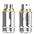 products/aspire-pockex-coils.png