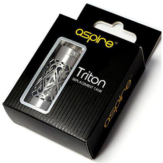 Aspire Triton Replacement Web Sleeve, Tank Accessories, Aspire - River City Vapes