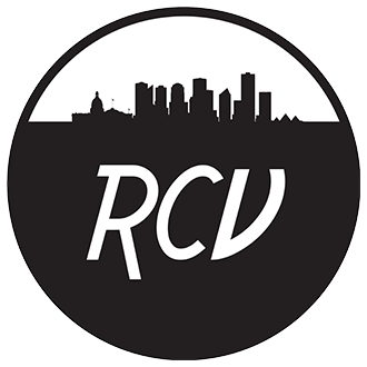RCV PopSockets, Misc., RCV - River City Vapes