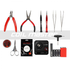 products/coil-master-diy-kit-v3-contents.png