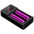 products/efest-luc-v2-charger-angled.png