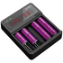 products/efest-luc-v4-charger-angled.png