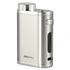 products/eleaf-istick-pico-brushed-silver.png