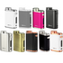 products/eleaf-istick-pico-colors.png