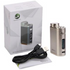 products/eleaf-istick-pico-package-and-contents.png