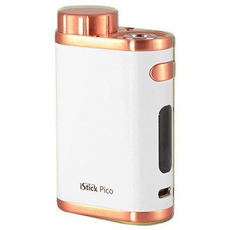 Eleaf iStick Pico - River City Vapes
