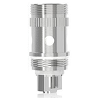 Eleaf Melo Replacement Coils, Coils, Eleaf - River City Vapes