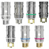 products/eleaf-melo-coils.png