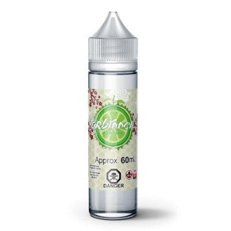 Jackfruit Lime - River City Vapes