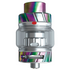products/freemax-fireluke-2-tank-rainbow.png