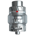 products/freemax-fireluke-2-tank-stainless-steel.png