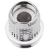 products/freemax-fireluke-firelock-replacement-coils-topview.png