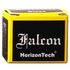 products/horizon-tech-falcon-tank-bubble-glass-replacement-package-7ml.png