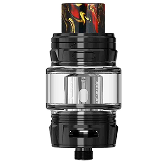 Horizontech Falcon King Tank, Tank, Horizontech - River City Vapes