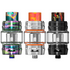 products/horizontech-falcon-king-tank-colors.png