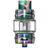 products/horizontech-falcon-king-tank-rainbow.png