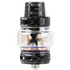 products/horizontech-falcon-tank-black-resin.png