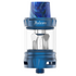 products/horizontech-falcon-tank-blue-metal.png