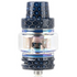 products/horizontech-falcon-tank-blue-resin.png