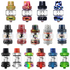 products/horizontech-falcon-tank-colors.png
