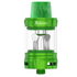 products/horizontech-falcon-tank-green-metal.png