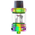 products/horizontech-falcon-tank-rainbow-metal.png