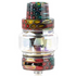 products/horizontech-falcon-tank-rainbow-resin.png