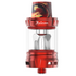 products/horizontech-falcon-tank-red-metal.png