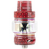products/horizontech-falcon-tank-red-resin.png