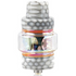 products/horizontech-falcon-tank-white-resin.png