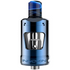 products/innokin-zlide-tank-blue.png