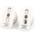 products/joyetech-atopack-jvic-head-types.png