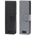 products/ovns-j-box-pcc-charger-1200mah-colors.png