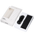 products/ovns-j-box-pcc-charger-1200mah-package-contents.png