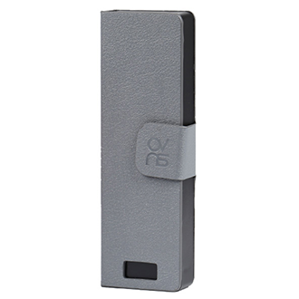 OVNS J-Box Charger, Charger, OVNS - River City Vapes