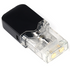 products/ovns-jc01-replacement-pod-cartridge-side.png
