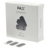 products/ploom-pax3-replacement-screens-package-and-contents.png