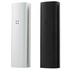 products/ploom-pax3-vaporizer-kit-colors.png