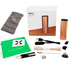 products/ploom-pax3-vaporizer-kit-package-contents.png