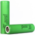 products/samsung-25r-18650-2500mah-battery.png