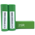 products/samsung-25r-18650-battery-package-and-contents.png
